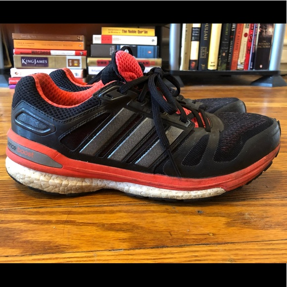 adidas Shoes | Perfect Runner For